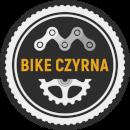 Wypożyczalnia rowerów elektrycznych Bike Czyrna - Szczyrk